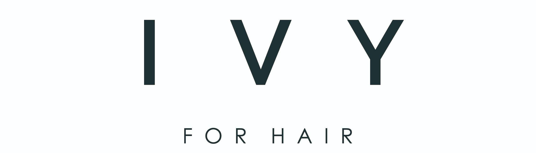 髪質改善美容室 IVY千葉